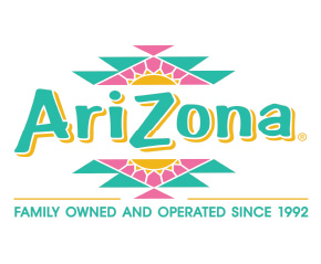 Arizona-logo