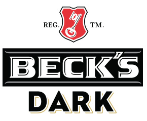 Beck's-dark-logo