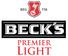 Beck's-premier-light-logo