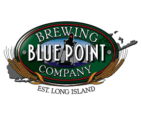 Brewing-blue-point-company-logo