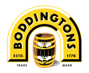 Boddingtons-logo