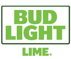 Bud-light-lime-logo