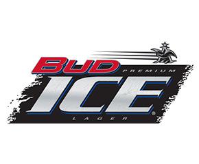 Bud-ice-logo