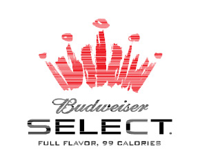 Budweiser-select-logo