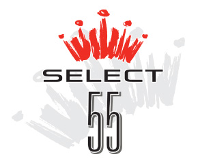 Select-55-logo