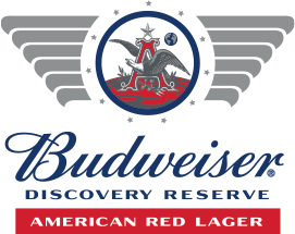 budweiser-discovery-reserve
