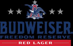 budweiser-freedom-reserve