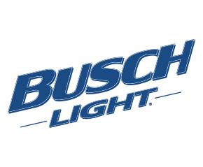 Busch-light-logo