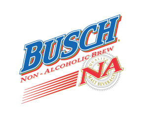 Busch-NA-logo