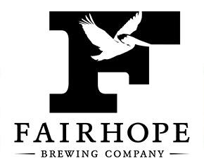 Fairhope-brewing-company-logo