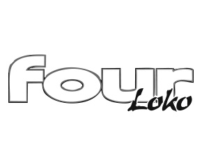 Four-loko-logo