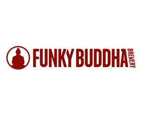 Funky-buddha-brewery