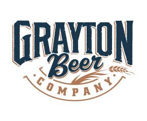 Grayton-beer-logo