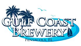 gulf-coast-brewery