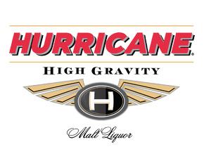 Hurricane-high-gravity-logo