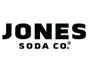 Jones-soda-logo