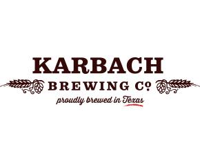 Karbach-brewing-logo