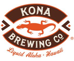 Kona-brewing-logo