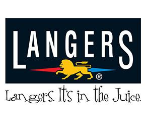 Langers-logo