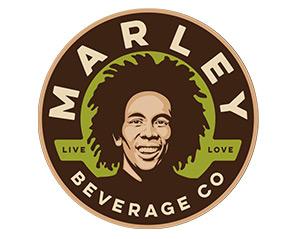 Marley-beverage-company-logo