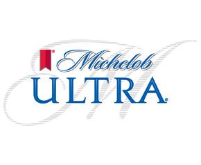 Michelob-ultra-logo