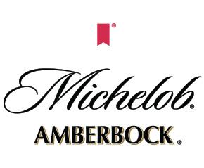 Michelob-amberbock-logo