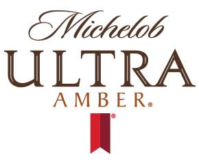 Michelob-ultra-amber-logo
