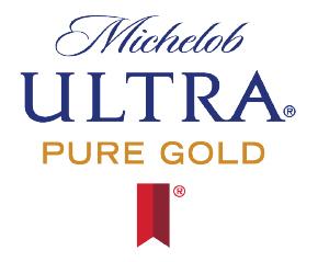 Michelob-ultra-pure-gold-logo
