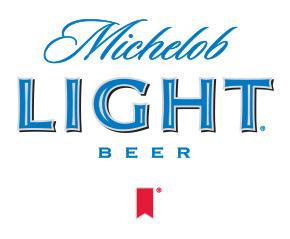 Michelob-light-logo