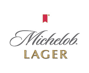 Michelob-lager-Logo
