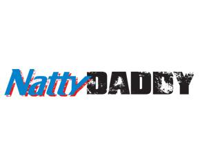 Natty-daddy-logo