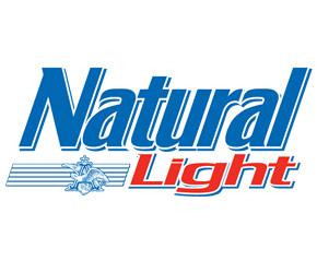 Natty-light-logo