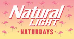 natural-lights-naturday