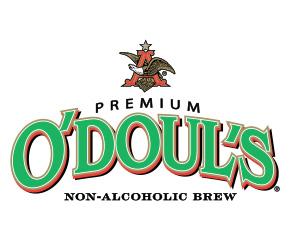 O'Doul's-non-alcoholic-logo