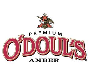 O'doul's-amber-logo