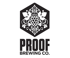 Proof-brewing-logo