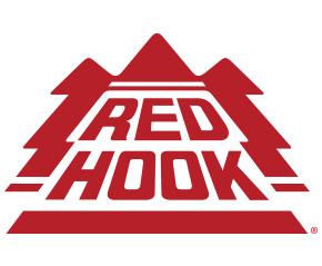 Red-hook-logo