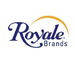 Royale-brands-logo