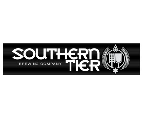 Southern-tier-logo
