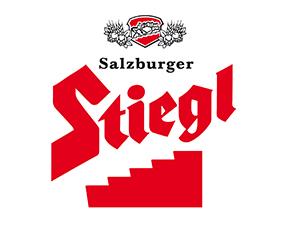 Salzburger-stiegl