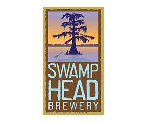 Swamp-head-brewery-logo