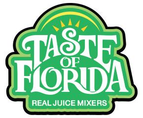 Taste-of-florida-logo
