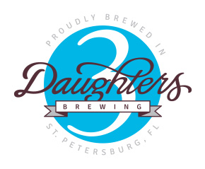 Three-daughters-brewing-logo