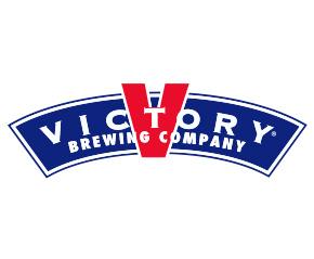 Victory-brewing-logo
