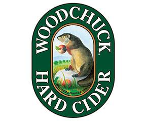 Woodchuck-logo