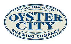 oyster-city-brewing-company