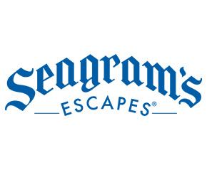 seagrams-escapes-logo