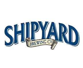shipyard-brewing-logo