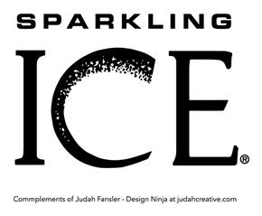 Sparkling-ice-logo