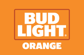 bud-light-orange